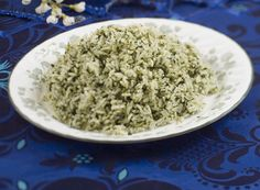 """Simple Liberian Recipes   ... rice"""" is without a doubt one of the most popular Liberian recipes"""