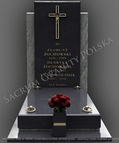 Tombstone Designs, Funeral, Projects To Try, Monuments, Hand Crafts, Models, Navidad, Mesas, Hair