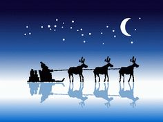 Christmas Wallpapers Free Download: Christmas Desktop Wallpaper