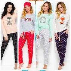 Night Suit, Night Wear, Primark Pyjamas, Victoria Secret Pajamas, Funny Baby Clothes, Pajamas Women, Lingerie Sleepwear, Loungewear, Pajama Set