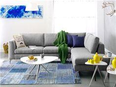 Scandinavisch interieur 01 huis voor sam pinterest pastels