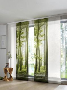 12 Best Home Diy I Want To Try Images Home Room Divider