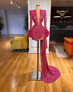Prom Girl Dresses, Glam Dresses, Prom Outfits, Event Dresses, Fashion Dresses, Designer Evening Gowns, Designer Dresses, Stunning Dresses, Pretty Dresses