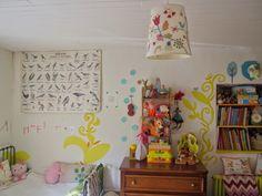 http://atelier-riviole.blogspot.fr/2014/12/la-chambre-des-filles-part-2.html