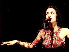 Ensaboa - Marisa Monte