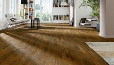 Parquet-laying-English-Association-light-oak-wood-grain-two-tone-living-room.jpg (600×345)