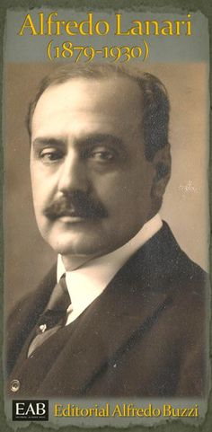 Alfredo Lanari
