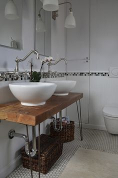 Bathroom Sinks Used we meticulously restore, refinish, and upcycle quality dressers