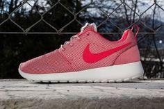 Nike Roshe Run Women Style EUR36-39