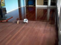 Floor Sanding and Its Benefits  http://www.whittlewoods.co.uk/