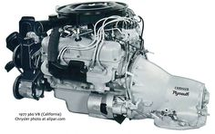 the 167 best mopar engines images on pinterest in 2019 engine rh pinterest com