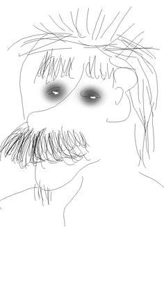 Pics Art, Halloween Face Makeup, Image, Knight