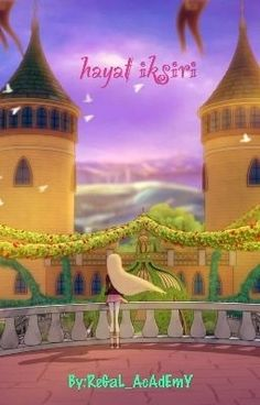 Nadir, Regal Academy, Pokemon, Wattpad, Animation, Cartoon, Tv, Rose, Anime