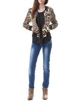 Jacket - R2601 29,99€