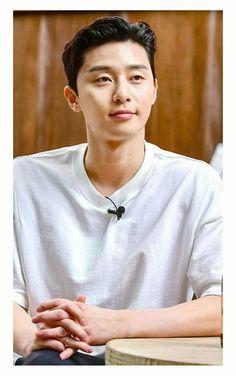 Korean Male Actors, Oppa Gangnam Style, Hot Korean Guys, Park Seo Joon, Lee Young, New Actors, Kdrama Actors, Korean Entertainment, Gong Yoo