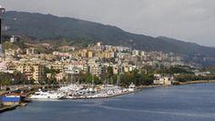 #MSC #Cruises to #Messina, #Italy. #NorthernEurope #MSCCruisesUSA