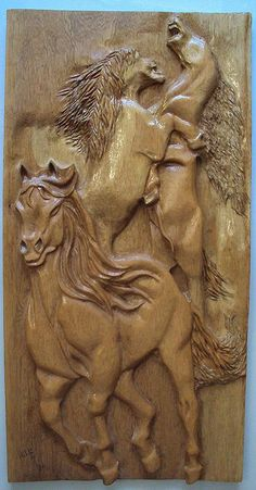horse sculptures, equine art, horse sculpture, horse carving, wood carving, artwood, wall decorations, wallart, wall sculptures, wood sculpture, wooden wall art