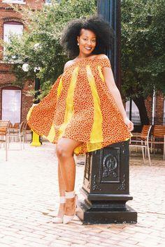 Visit: zabbadesigns.com   ~DKK ~ Latest African fashion, Ankara, kitenge, African women dresses, African prints, African men's fashion, Nigerian style, Ghanaian fashion.