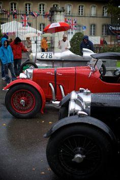 4254 Best British Classic Cars Images On Pinterest Antique Cars