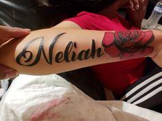 All Tatoo Gallety Tribal Tattoos, Tattoos Skull, Dope Tattoos, Dream Tattoos, Pretty Tattoos, Future Tattoos, Body Art Tattoos, Sleeve Tattoos, Geometric Tattoos