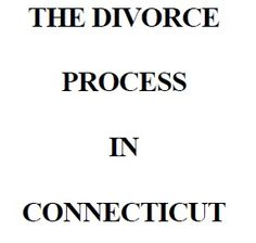 "Download our complimentary brochure  ""The Divorce Process in Connecticut""  http://www.ireneolszewski.com/Divorce_Brochure2.pdf"