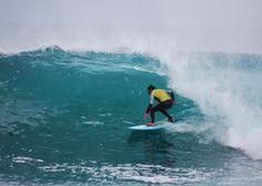 Surfistas de todo Chile se reunen en cuarta versión del Master de Totoralillo | El Observatodo.cl, Noticias de La Serena y Coquimbo