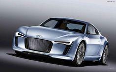 Audi TT. You can download this image in resolution 1920x1200 having visited our website. Вы можете скачать данное изображение в разрешении 1920x1200 c нашего сайта.