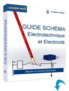 Téléchargez : GUIDE SCHEMA Electrotechnique et Electricité.pdf ~ Cours…