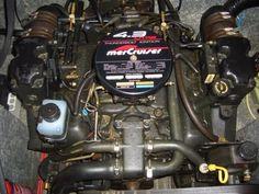 bb57fa3854ee7cb3e9f466262d03159d  Mercruiser Engine Wiring Diagram on mercruiser 888 serial number, mercruiser 888 solenoid, mercruiser 888 controls, mercruiser 888 exhaust system, mercruiser 888 distributor,