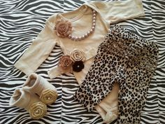 Hey, I found this really awesome Etsy listing at https://www.etsy.com/listing/204594940/baby-girl-0-3-months-take-home-outfit