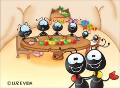 smilinguido papel de parede - Pesquisa Google Mig E Meg, Sweet Drawings, Kids Cards, Ants, Album, Facebook, Sewing, Box Templates, Kids Ministry