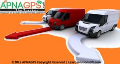 . Fleet management solutions and fleet management provide fleets with the ability to lower costs, increase efficiency, and improve maintenance through GPS vehicle tracking. If you want know more about us visit at -http://www.apnagps.com/fleet-management-system/