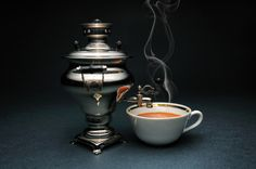 coffee photos on 500px. The world's premier photography community. - 500px
