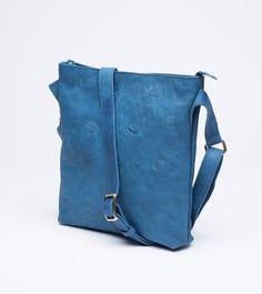 Soulland Webshop - Soulland for Adax Messenger Bag
