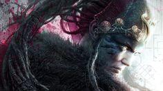 Hellblade: Senua's Sacrifice 2560x1440