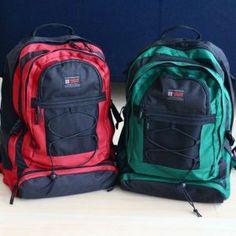 防災リュックの中身、役に立ったもの・後悔したもの!(熊本地震) : 良品生活 Emergency Bag, North Face Backpack, Good Things, Backpacks, Bags, Life, Handbags, Backpack, Backpacker