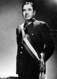 Augusto Pinochet quotes quotations and aphorisms from OpenQuotes #quotes #quotations #aphorisms #openquotes #citation