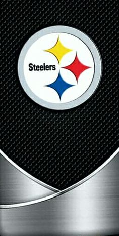Pittsburgh Steelers Wallpaper, Pittsburgh Sports, Steelers Football, Steeler Nation, Cool Backgrounds, Super Bowl, Nostalgia, Fun, Phone