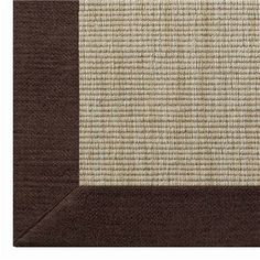 Sisal Wool And Carpet Ideas On Pinterest