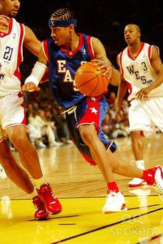 (3) Basketball   Tumblr