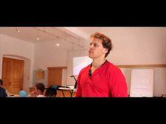 Grenzenlos Erfolgreich – Dr. Julian Hosp
