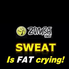 Zumba Quotes and Images | ZUMBA