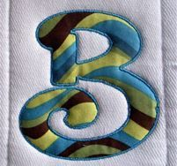 Free Applique Designs - Bing Images