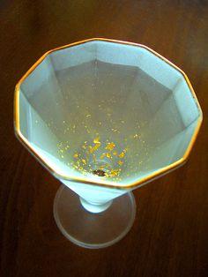 日本酒 - nihonshu