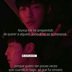 Bts Cry, Bts Lyric, Aesthetic Words, Sad Life, Fake Love, Love Messages, Sad Quotes, Sadness Quotes, Bts Memes
