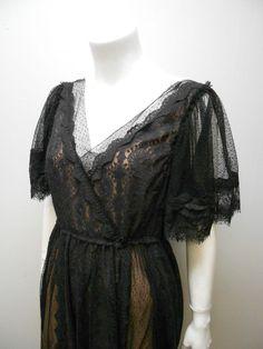 Twitchy woman maxi dress