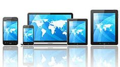 multiple devices - Google Search