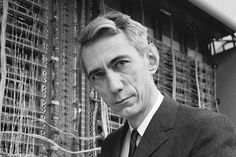 1948 A Mathematical Theory of Communication, by Bell Labs researcher Claude Shannon, is published, laying the intellectual foundation for the Digital Age Shannon's paper transformed information from a general term to a measurable, calculable quantity.