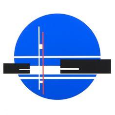 The Modern Art Movements – Buy Abstract Art Right Piet Mondrian, Op Art, Bauhaus Art, Modern Art Movements, Abstract Geometric Art, Plastic Art, Geometry Art, Monet, Van Gogh