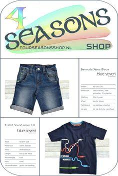 T Shirts, Jeans, Tops, Fashion, Tee Shirts, Moda, Fashion Styles, T Shirt, Tees